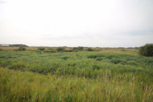51.69 Acres of Development Opportunity in Sturgeon County!