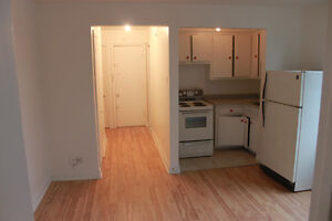 Great Deals, Renovated Appartements