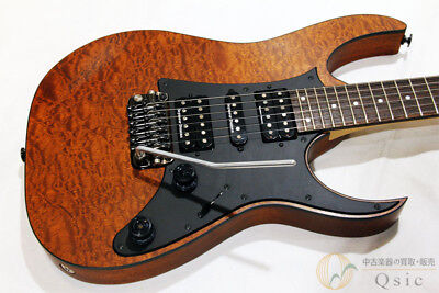 Ibanez Prestige RGV3750BD-OL beautiful rare EMS F/S* for sale  Shipping to Canada