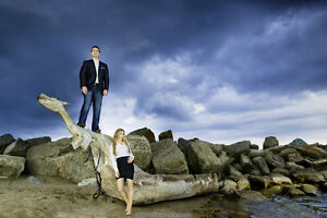 Best Wedding Photographers in St. John's Newfoundland St. John's Newfoundland image 8