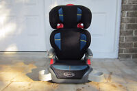 Siege d'appoint Graco booster seat