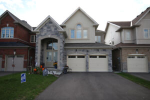 Amaaazing 4 bedroom RENTAL for only $1850!