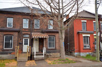 Nicely Renovated 3BR Home