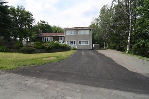 2 Belleview Cres, Campbellton