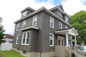 Beautiful income property downtown Shediac