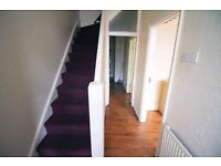 Double Room For Rent In Manor Park-Forest Gate!!! £600pm