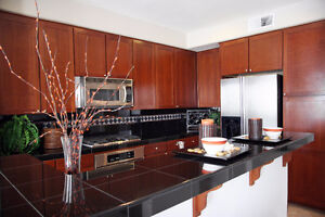 ⊞ Professional Home & Commercial Renovations ⊞