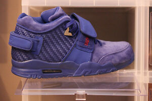 NIKE AIR CRUZ TRAINER - Deadstock - SIZE 11