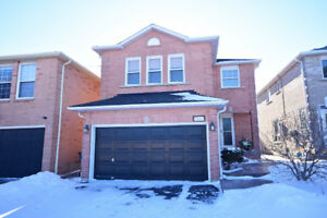**Open House on Sunday** Meadowvale Mississauga