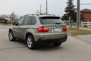 2008 BMW X5 3.0si SUV, Crossover***MUST GO ASAP!!***