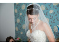 Professional Wedding Photographer AND Videographer from ONLY 349 pounds - in Birmingham area