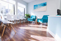 Painting Services for your Project