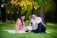 Family, Couple, Maternity, Portrait Photography