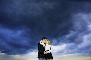 Best Northwest Territories Wedding Photographers, Canada Yellowknife Northwest Territories image 10