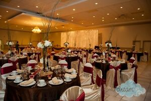 DECOR AND RENTALS Cambridge Kitchener Area image 4