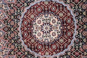 Two Different Rugs prices herein MUST SELL THIS WEEKEND