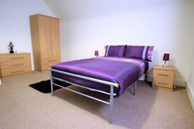 🏠 Room to Rent in Shirebrook 🏠