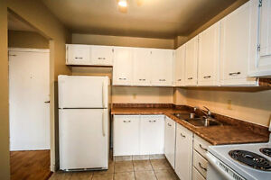 Campbell Court Available 1 & 2BR.  Under New Management Stratford Kitchener Area image 5
