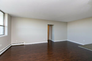 Newly Upgraded Two Bedroom Apartment For Rent $1195+Hydro