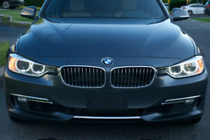 BMW 335i Xdrive Premium Package .FINANCING 1st, 2nd, 3rd chance
