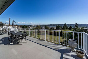 STUNNING VIEWS! A MUST SEE!! Perfectly located.