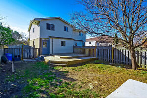 Open House Alert for Move-in-Ready Semi, Sat. Dec. 3 @ 2-4pm London Ontario image 10