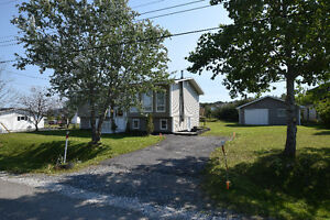 7 Central St ,Cox's Cove REmax Zena  MLS # 1135960