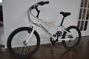 Kid's bike--Norco unisex Voltage 20""