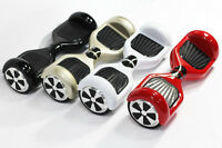 IO HAWK HOVERBOARD SELF BALANCING SEGWAY SCOOTER  514-967-4749 Laval / North Shore Greater Montréal Preview