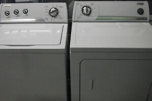 Washer Dryer Sets >> Durham Appliances Ltd, since: 1971      Wat Kawartha Lakes Peterborough Area image 4