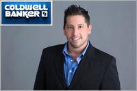 Jeremy Martins - Motivated Real Estate Professional!
