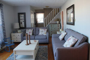 Beautiful 3-bedroom home, excellent location - Goulds