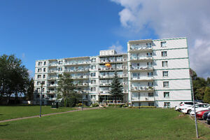 NEW LISTING 99 PINE #609