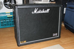 Marshall 1936 Lead Extension Cabinet