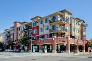 NEW PRICE!!! 2 BED + 2 BATH CORNER UNIT AT SIGNATURE