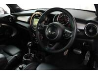 2015 MINI HATCHBACK 2.0 John Cooper Works 3dr Auto [Chili Pack] Hatchback Petrol