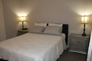 Elgin County Port Burwell Bed and Breakfast