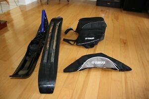 YAMAHA Accessories For Sale
