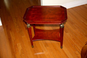 assorted size tables Kitchener / Waterloo Kitchener Area image 4