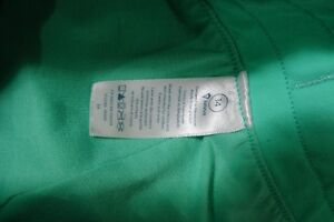 Ivivva/Lululemon Size 14 Live To Move Pant (Lined)  Minty Green Kitchener / Waterloo Kitchener Area image 5
