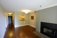 CONDO FOR SALE - PAY LESS THAN MOST RENT IN DOWNTOWN HALIFAX