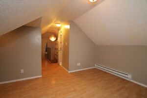 Located close to downtown Yorkton sits this great starter home Regina Regina Area image 9