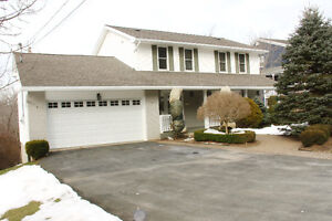 NEW LISTING! 74 Golf Links Road in Bedford!!!