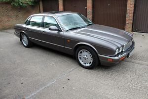 Jaguar to rent for my wedding