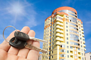 ARE YOU LOCKED OUT? 647-792-7222 24/7 LOCKSMITH TORONTO AND GTA