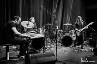 Established Band Chaotically Zen is Hiring a Drummer and Bassist
