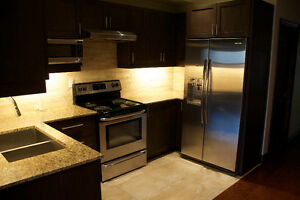 $2350 - 3 Bed/2 bath - Bloordale - Recently renovated!