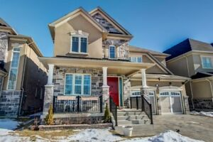 ★AWESOME KLEINBURG HOME 4 SALE/TRADE (NOT ON MLS - KJIJI EXCLV)★
