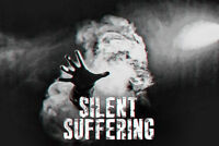 Silent Suffering Recruiting