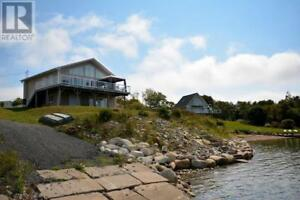38 Back Bay Road Terence Bay, Nova Scotia